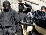 СИРИЈА: Убијен вођа Нусра фронта