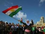 СИРИЈСКИ КУРДИ: Спремамо се за ослобађање Раке