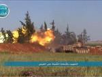 СИРИЈСКИ ПРЕМИЈЕР: Са Русима спремамо ослобађање Aлепа