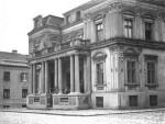 ХИТЛЕР ЈЕ НАРЕДИО: Прво уништити Народну библиотеку