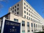 """САД: Финансирали смо """"Панамске папире"""""""