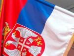 СТРАТФОР О ЕУ И СРБИЈИ: ЕУ је у кризи, није вероватно да ће до проширења доћи у наредних пет до 10 година