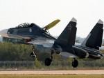 МОСКВА: Руска војска добија 30 нових сухоја