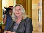 ТАХИРИ У АКЦИЈИ: Приштина тражи да се демаркација граница укључи у дијалог