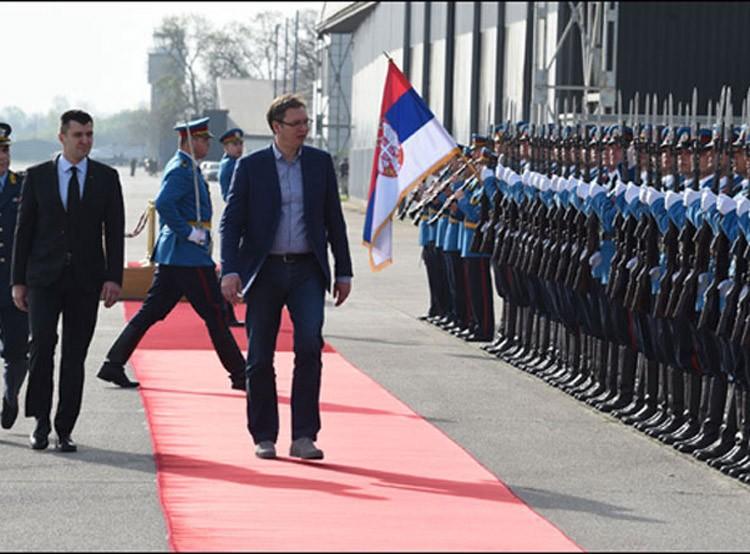 Фото: intermagazin.rs