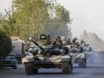 ОБОРЕН ХЕЛИКОПТЕР: Азербејџан признао велике губитке у Карабаху