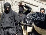 """РУСИЈА: """"Турци подржавају терористе у офанзиви на Алепо"""""""