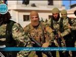 KОНАШЕНКОВ: Tерористи Нусра фронта припремаjу велики напад