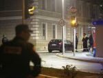 НЕМА СУДСКОГ ЕПИЛОГА: Годишњица терористичког напада у Зворнику