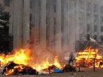 МОСКВА: Русија предложила СБ УН саопштење уочи годишњице трагедије у Одеси