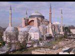 МОСКВА: Уреднику турског Спутњика забрањен улазак у Tурску
