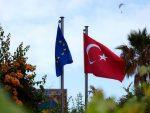 ИЗБЈЕГЛИЧКА КРИЗА: Турска пријети, ЕУ не попушта