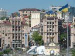 ПОРОШЕНКО ДА РАЗМОТРИ: Предлог за промену руских презимена у украјинска
