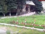 СТАВРОПОЉ: Бомбаши-самоубице се разнели испред полицијске станице у Русији