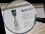 ВИКИЛИКС: САД спонзорисале панамски скандал, циљ су Русија и Путин