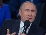 САНКТ ПЕТЕРБУРГ: Опет изненађује; Шта је сада урадио Путин