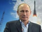 ПУТИН: Русија и даље лидер у космичкој индустрији