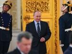 ЉУБИНКА МИЛИНЧИЋ: Куд се деде Путиново благо