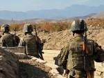 ЗАШТО СУКОБ БАШ САДА: Ко је уплео прсте у обнову рата у Нагорно-Карабаху?
