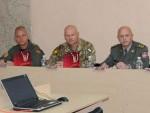 БЕОГРАД: НАТО проверава способност инжињерије Војске Србије