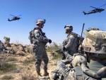 РУСИЈА И КИНА СУ НЕПОБЕДИВЕ ВЕЋ ДАНАС: Војни буџети и стварна војна моћ највећих сила