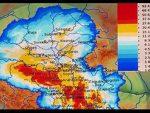 "DW: Блокада ""небеских ветрова"" изнад Србиjе"
