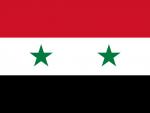 БЕОГРАД: Амбасада Сирије честитaла изборни резултат Дверима