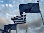 КСИДАКИС: Грчка ће тражити укидање санкција Русији