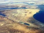 ОТКРИВЕНА ТАЈНА: Како су се спајали древни суперконтиненти
