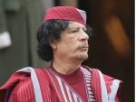 ТРИПОЛИ: Ко ће узети 66 Гадафијевих милијарди