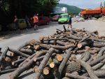 ГРАДОНАЧЕЛНИЦИ НАЈАВЉУЈУ БЛОКАДУ ПРЕЛАЗА: Срби са севера КиМ неће дозволити да буду затворени у гето