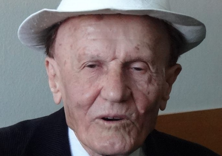 jasenovac ispovest 2