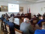 НАУЧНА КОНФЕРЕНЦИЈА У БАЊАЛУЦИ: Експанзионистичка политика НАТО, САД и ЕУ главни разлог дестабилизације Балкана