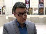 """""""ВРЕМЕ ЗЛОЧИНА"""": Филм о Jасеновцу и НДХ у Kинотеци"""