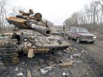 """РУСИЈА УПОЗОРАВА: Балкану прети """"украјински сценарио"""""""