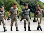 ПИЛОТИ, ХЕРОЈИ: Наша срца била јача и од НАТО авијације