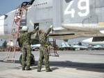 АМЕРИЧКИ ГЕНЕРАЛ: Руски пилоти су велики професионалци