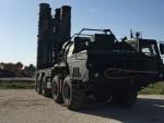 МОСКВА: Русија добија и шести ПВО комплекс С-400