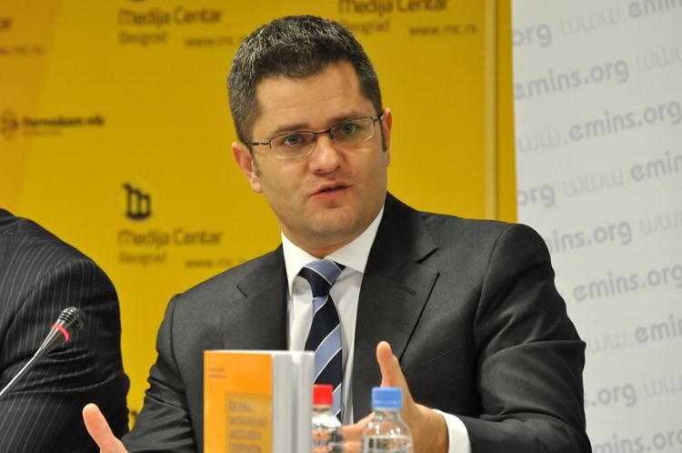 Фото: srbijapress.com