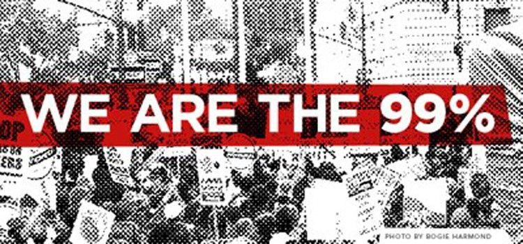 we-are-the99-1