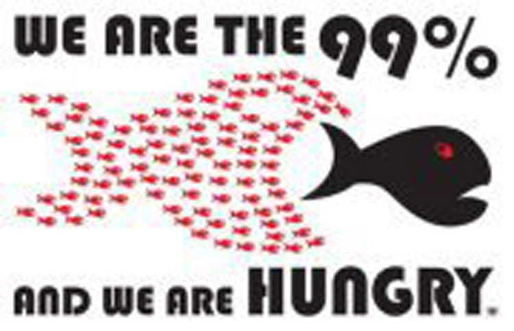 we-are-the99