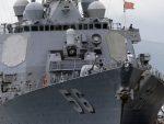ЛОШИЈИ, А ДВА ПУТА СКУПЉИ: Нови бродови америчке војне морнарице