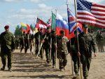 АМЕРИЧКИ МЕДИЈИ: Русија је у праву, Вашингтон прекршио обећања НАТО-а