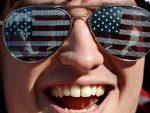 ЦРВЕНУ АРМИЈУ ЗАБОРАВИЛИ: Американци себи приписују победу над фашизмом