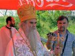 MИТРОПОЛИТ АМФИЛОХИЈЕ: Култура без култа је идолопоклонство