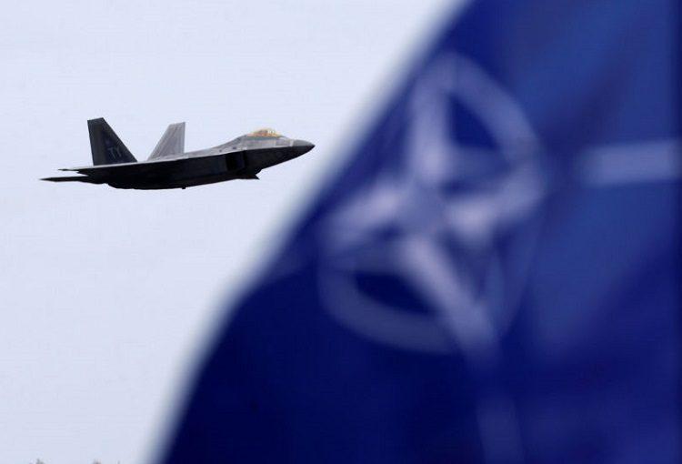Фото: Спутњик, REUTERS/ Ints Kalnins