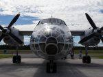 УГОВОР О ОТВОРЕНОМ НЕБУ: Русија ће обавити посматрачке летове изнад Хрватске и Словеније
