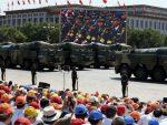 "СИ-ЕН-ЕН: Кинеска ракета ""Гуамски убица"" буди страхове САД"