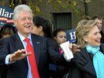 ДИЈАСПОРА ПРИЈЕТИ: Бил Клинтон увриједио Пољаке и угрозио Хилари
