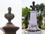 РУСИЈА: Откривене две нове бисте цара Николаја II